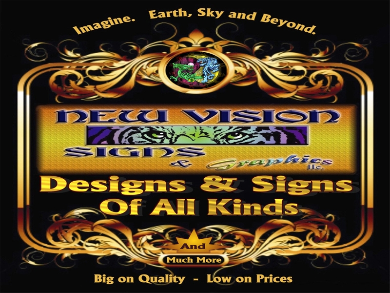 designs n signs of all kind in gold  fini ps.jpg